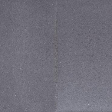 Sensation Chiaro 60x30x4 cm