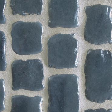 Marshalls Courtstones Natural 5 lengtematen x 12.9x5.8 cm Belgian Blue