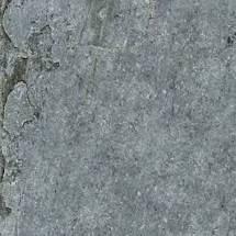 GeoCeramica® 60x60x4 RiverStone Amazone