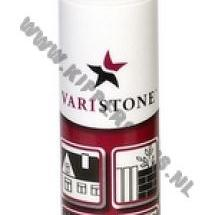 varistone Multitack MS polymeer kit/lijm 300ml tubbe Zwart