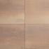 Betontegel Rivale 60x60x4.8cm Toscaans