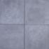 Ceratops Fresno Mary 80x80x4 cm