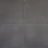 Sensation Dark Grey 60x60x4 cm