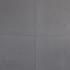 Betontegel Rivale 60x60x4.8cm grijs