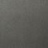 GeoColor 3.0 120x30x6 Graphite Roast