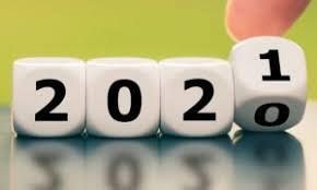 Prijsstijgingen 2021