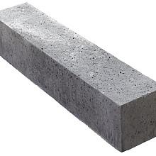 Hout en steenhandel Kortenhoef